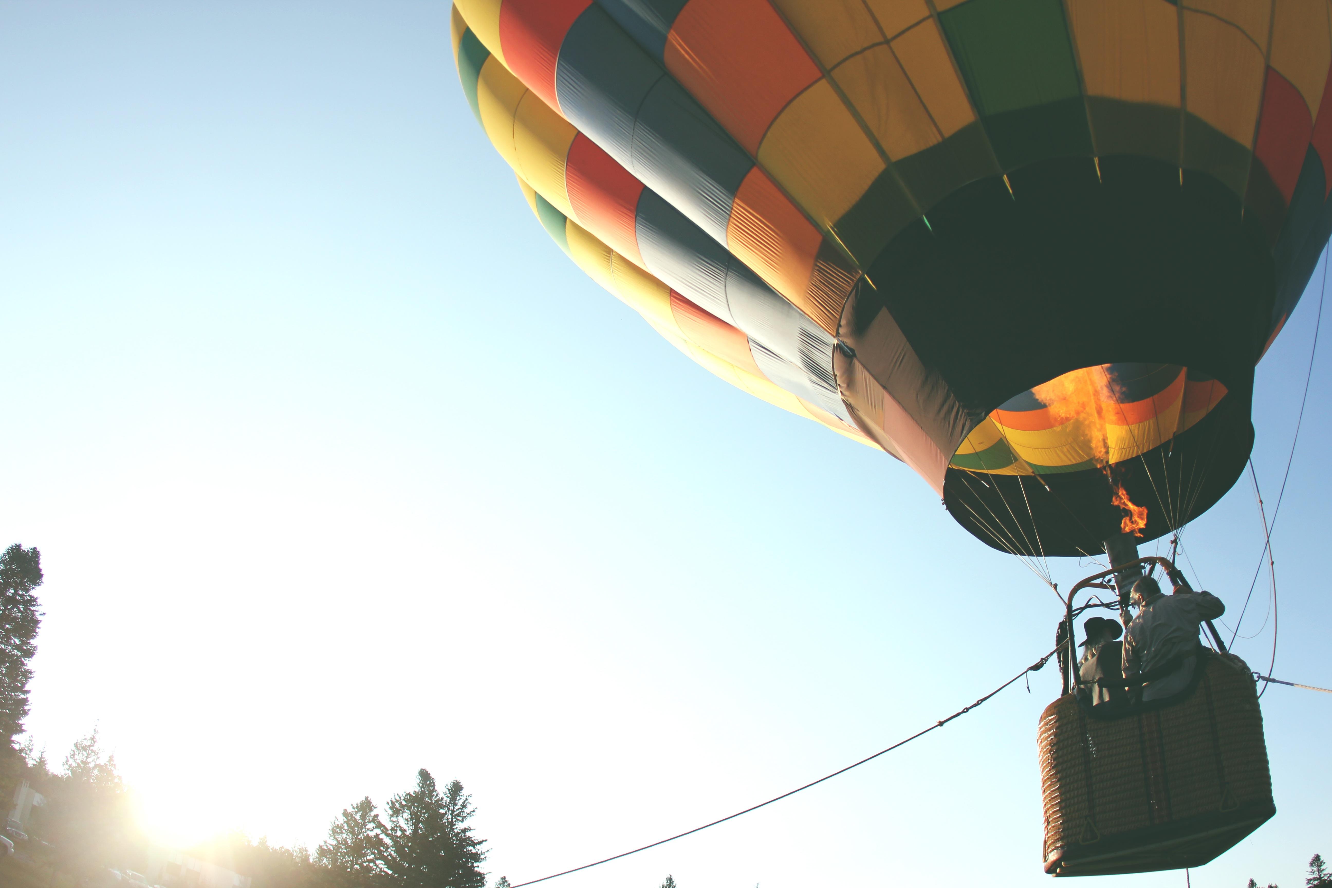 Austin-Ban-Hot-air-balloon.jpg