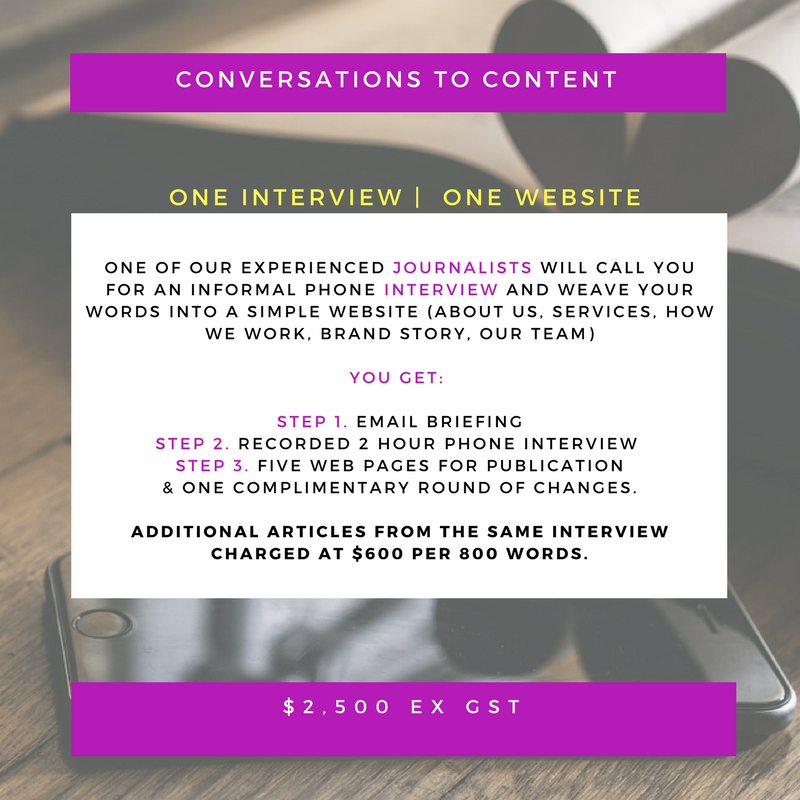 Conversations to Content_2017 (6)