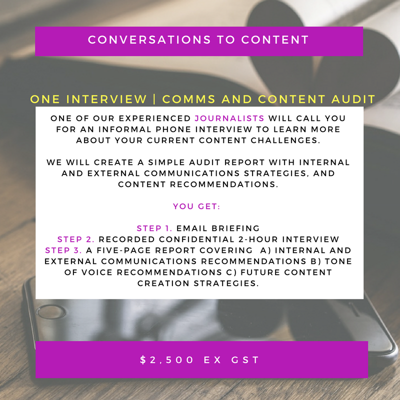 Conversations to Content_2017 (7)