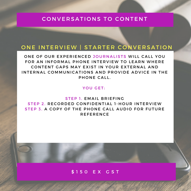 Conversations to Content_2017 (8)