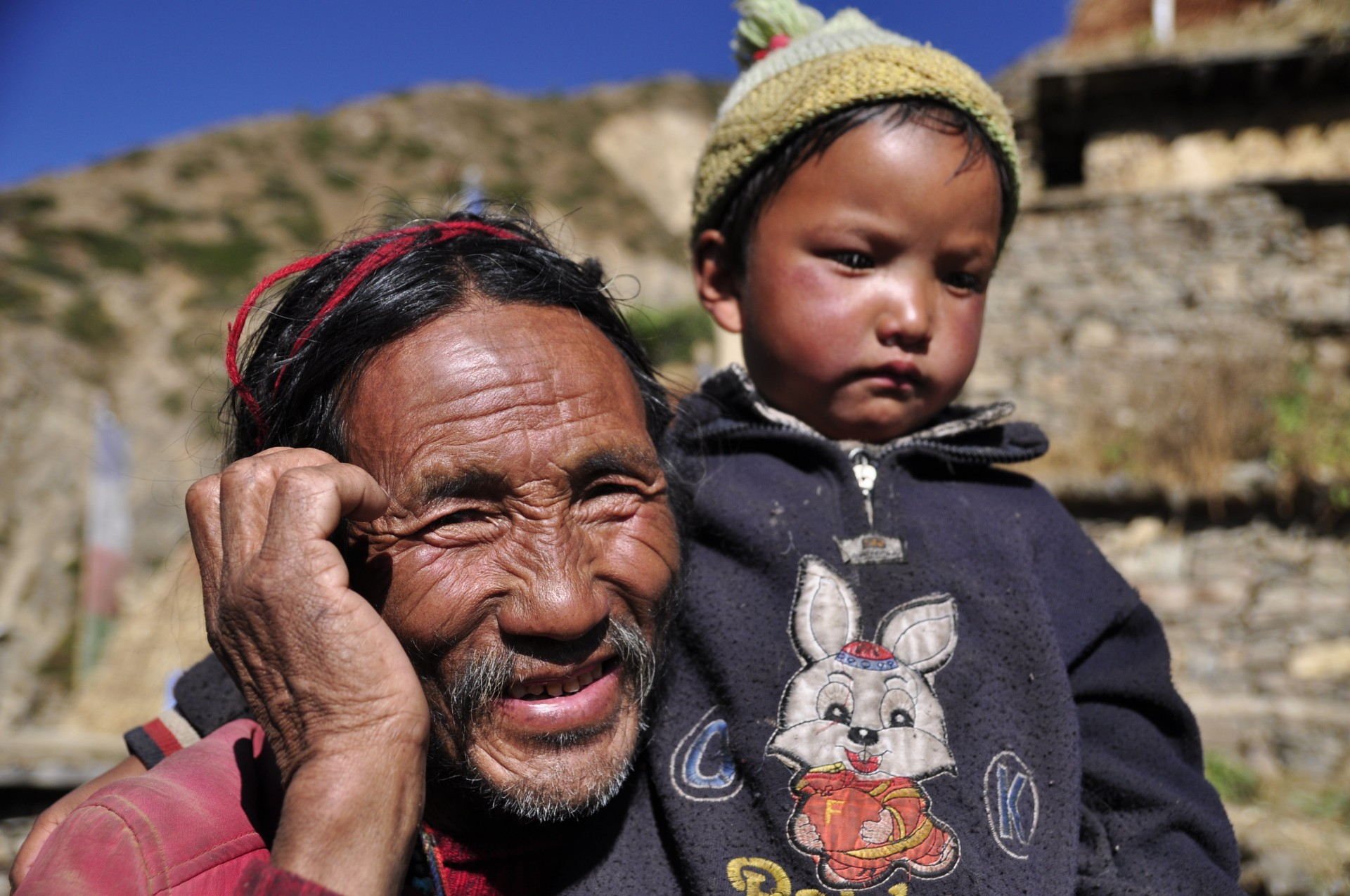 Father-and-son-in-Humla-Nepal.jpg
