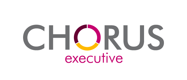 Chorus Transparent Logo