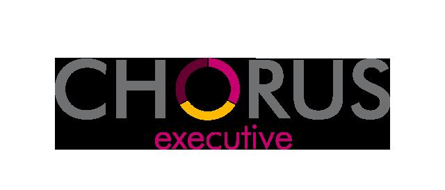 Chorus Transparent Logo