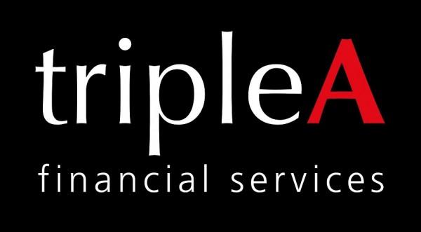 Triple A logo 3[2]