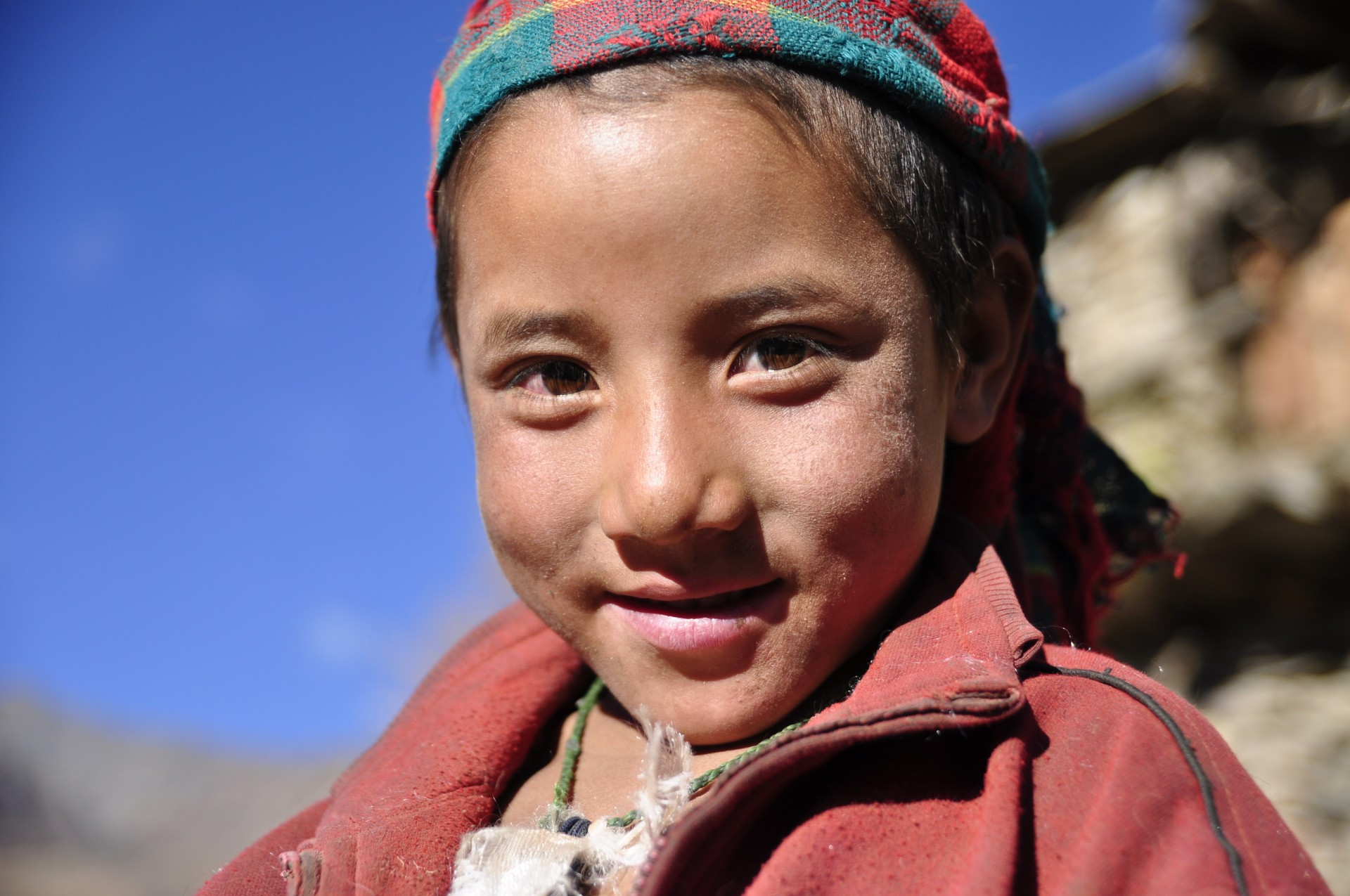 A-child-in-Humla-Nepal.jpg