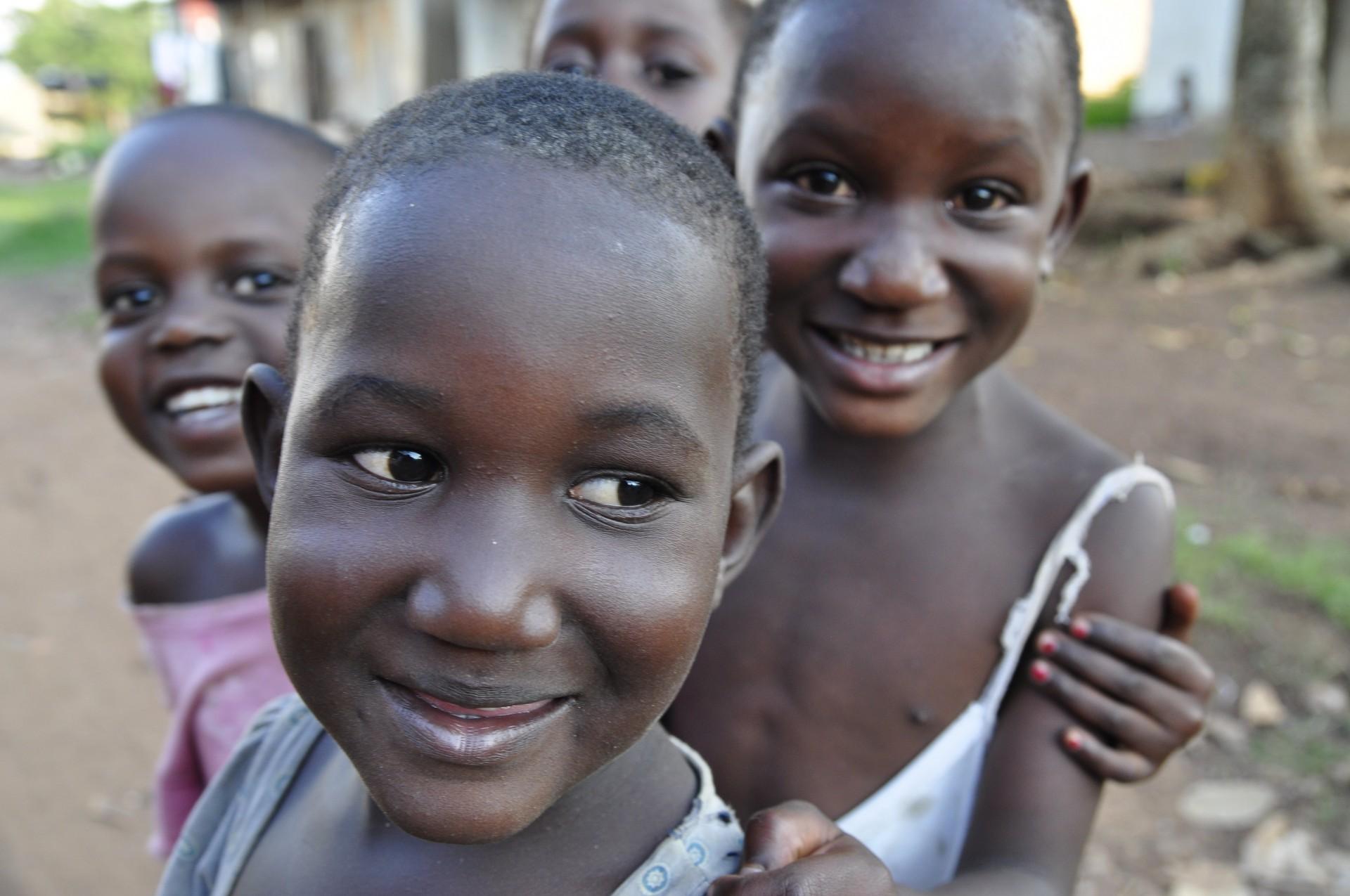 Children-in-the-Kiwoko-community.jpg