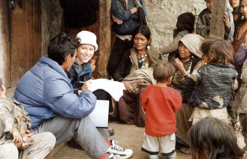 Kimber-conducting-baseline-surveys-in-Humla-1999-2.jpg
