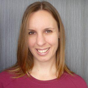 Angela Tufvesson headshot (768x1024)